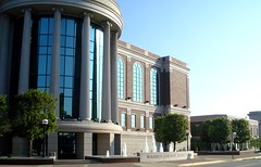 "Warren County Justice Center • <a style=""font-size:0.8em;"" href=""http://www.flickr.com/photos/22274533@N08/8522743391/"" target=""_blank"">View on Flickr</a>"