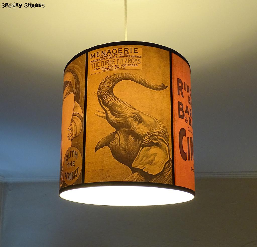 Vintage Lampe. Gallery Of Vintage Lampen With Vintage Lampe ...