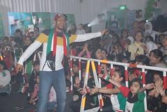 4 -   14-2-13 (143) (  ) Tags: bahrain al islam uae egypt arabic cairo arab saudi kuwait oman 2012 qatar muslem moslem emarat    saudiarabiacountry     unitedarabemiratescountry  alislam              4 4  3