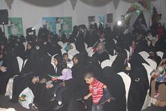 4 -   14-2-13 (51) (  ) Tags: bahrain al islam uae egypt arabic cairo arab saudi kuwait oman 2012 qatar muslem moslem emarat    saudiarabiacountry     unitedarabemiratescountry  alislam              4 4  3