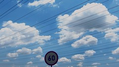 60 Powerlines