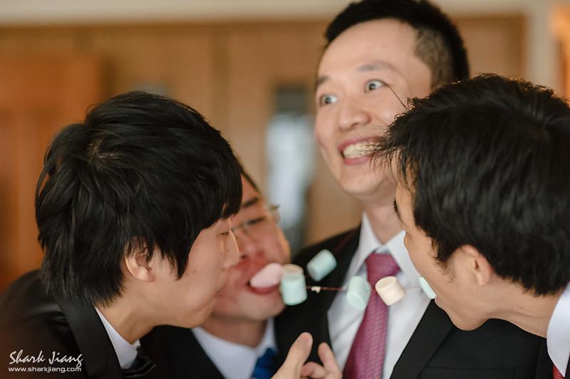 婚攝,台北君品酒店,婚攝鯊魚,婚禮紀錄,婚禮攝影,2013.01.19.blog-0034