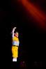 "Lazy Town (chevrolethallbh) Tags: show minasgerais brasil children nikon live mg musical pixel stephanie belohorizonte criança trixie pedra canções aovivo ziggy pirata escondido 316 malvado acrobacias personagens islândia bemestar superherói stingy timeforfun lazytown musicconcert vilão chevrolethall chield sportacus 2013 robbierotten motivacional t4f coreografias lucashallel httpwwwflickrcomphotoshallelucas ticketsforfun ©lucashallel2013 httppremierticketsforfuncombr httpwwwchevrolethallbhcombr httpwwwflickrcomphotosticketsforfun httpwwwt4fcombr diadopirata barbarotten valiososegredo versãoteatral ""lazytownasaventurasdopirata"""