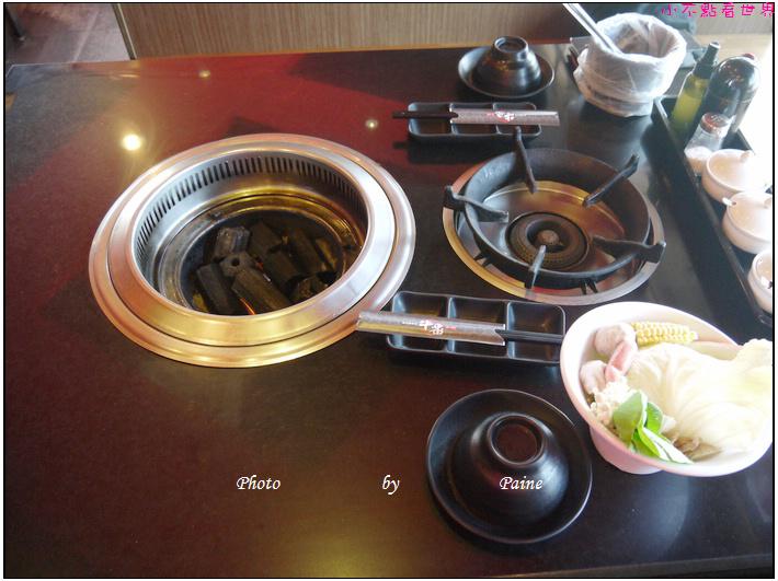 桃園牛番日式燒肉吃到飽 (8).JPG