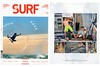 TransWorld SURF | May 2013 | Beacon trunk