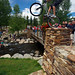 Ripstoke Breck Bike Week by Daniel Dunn 1766
