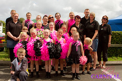 """Maldon Carnival 2012 - RS - 002 • <a style=""""font-size:0.8em;"""" href=""""http://www.flickr.com/photos/89121581@N05/8565430447/"""" target=""""_blank"""">View on Flickr</a>"""