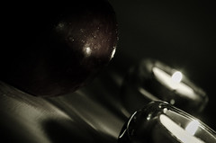 _DSC2654 (IvanVilches) Tags: christmas xmas light orange white black blancoynegro church yellow closeup blackbackground night dark festive fire hope one noche memorial candles advent glow candle close darkness symbol background low religion decoration ceremony nobody romance celebration flame burn single heat sacred glowing wax candlelight spirituality velas isolated symbolic wick candleflame alight candleburning candlebackground festivebackground candleisolated