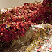 Gravity and Grace Monumental Works by El Anatsui, Brooklyn Museum 09