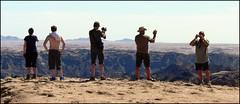 Aussichtpunkt, viewpoint (tor-falke) Tags: africa camera people nature landscape african ngc natur safari photograph land afrika landschaft namibia afrique namibie swa africalandscape torfalke flickrtorfalke