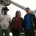 Samba_Chula_de_São_Braz_Londres_Tour_2012_foto_Túlio_Augusto