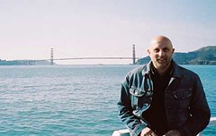 Sf-2005-001 (renatobernardin) Tags: sanfrancisco lee denim casual jeanjacket renato nofacialhair