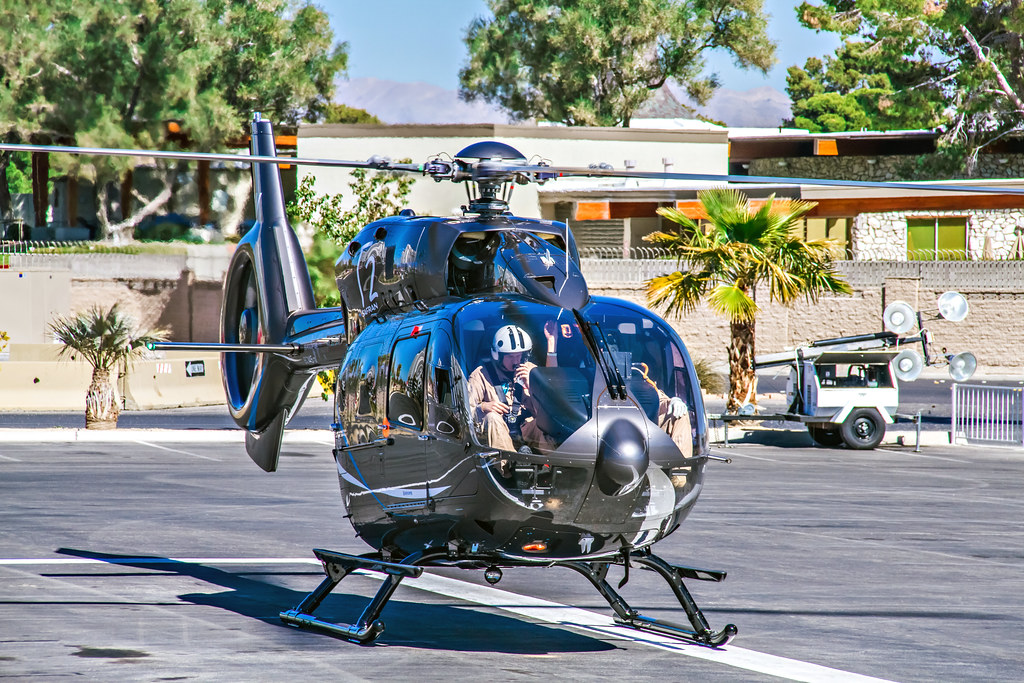 bell 430 ems with Helicopterassociationinternational on Rotor Plaques also Poshex as well Th K40 in addition 307 Aw139 besides 2599816 Post11.