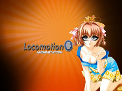 Locomotiontv-SakuraCardcaptor (FULL ANIME HD) Tags: tv glamour neon underwear 04 05 under bleach youre 03 01 02 09 sakura te genesis 06 estan channel 07 recuerdos locomotion arrest 08 conan detective evangelion arrestado cardcaptor sakuracardcaptor ests arrestados extraamos stockingspantyhose locochannel animestation daiakuji locomotiontv locomotiontvviejos locomotiontvneon locomotiontvdetective retromotion