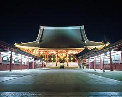 "Asakusa Senso-ji <a style=""margin-left:10px; font-size:0.8em;"" href=""http://www.flickr.com/photos/24828582@N00/8594595131/"" target=""_blank"">@flickr</a>"