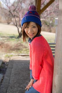 安枝瞳 画像28