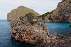 Port de sa Calobra (_jona_as) Tags: spanien balearischeinseln escorca
