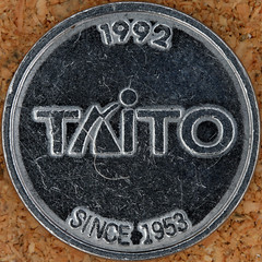 TAITO (Leo Reynolds) Tags: canon eos iso100 squaredcircle 60mm token f80 0sec 40d hpexif 066ev xleol30x sqset092 xxx2013xxx