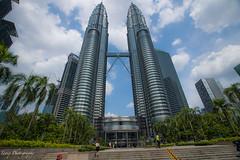 Malasia KL