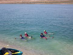 hidden-canyon-kayak-lake-powell-page-arizona-southwest-IMGP2662