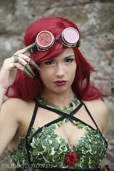 @ FESTA DELL' UNICORNO (fabiogis50) Tags: festadellunicorno vinci 2016 cosplay cosplayer cleavage portrait girl sexy