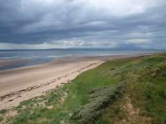 Royal Troon GC - 12-07-2016 (agcthoms) Tags: scotland ayrshire troon royaltroongc 145thopengolf