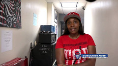 QB UPDATE ON BATTLING ARSONAL, SAYS CHAYNA STILL SCARED &... (battledomination) Tags: qb update on battling arsonal says chayna still scared battledomination battle domination rap battles hiphop dizaster the saurus charlie clips murda mook trex big t rone pat stay conceited charron lush one smack ultimate league rapping king dot kotd freestyle filmon