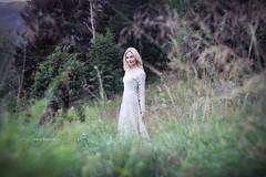 IMG_4577 (IngridBergerud) Tags: woman huldra hulder sster sister norway norge numedal
