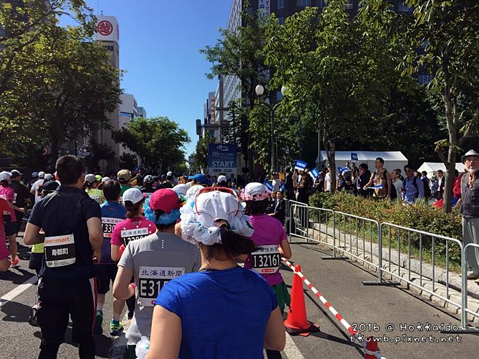 2016北海道馬拉松5日25.JPG