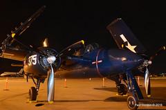 MOR_5859 (Bluedharma) Tags: bluedharma colorado coloradophotographer coloradoshooter apa kapa centennialairport centennial morganadams 2016