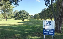 Lot 31, Musgraves Road, North Casino NSW