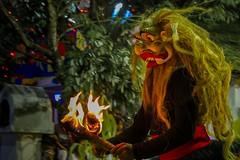 devil dance with fire - yak netum - 3 (Priyantha de Alwis) Tags: srilanka priyanthadealwis ginimadushanthikarma devolmadushanthikarma gammadushanthikarma dance dancing traditionaldance traditionaldancing srilankantraditionaldancing srilankantraditionaldance lowcountrydancing traditionallowcountrydancing srilankantraditionallowcountrydancing paranormal supernatural culture metaphysical ritual rituals srilankaritual srilankarituals bringpeaceandprosperity tribal srilankatribal shaman shamanism pattini hindupattini hindupattinicult healing psychologicalhealing healingritual healingrituals astrology pooja pattinipooja religion belief healingceremony healingceremonies vishnudeviyo samandeviyo kataragamadeviyo nathadeviyo narangodapaluva batuwattatemple batuwatta ethnicreligion ethnicreligions shamanicbeliefs shamanicpractices religiousecstasy supernaturalrealms supernaturaldimensions indigenousreligions contactspirit priest psychologicalcrisis exorcising exorcism paththini hindupaththini hindupaththinicult devolmadu gammadu ginimadu occult shanthikarma