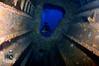 New Flame Wreck (ShaunMYeo) Tags: gibraltar gjibraltar ĝibraltaro hibraltar xibraltar γιβραλτάρ gibraltár giobráltar gibilterra calpe gibraltārs gibraltaras гибралтар ġibiltà जिब्राल्टर جبل الطارق ஜிப்ரால்டர் జిబ్రాల్టర్ ยิบรอลตา cebelitarık جبرالٹر גיבראַלטאַר طارق জিব্রাল্টার 直布罗陀 直布羅 陀જીબ્રાલ્ટર גיברלטר गिब्राल्टर ジブラル underwaterphotography scubadiving wrecks ikelite newflame