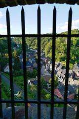 Monschau Burg - 2016 - 014_Web (berni.radke) Tags: monschau eifel rur montjoie nordrheinwestfalen rureifel burg schloss castruminmunjoje hhenburg