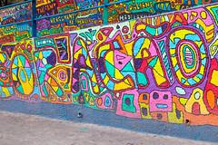 Favela, Santa Marta IMG_8811