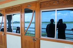 IMG_3030 [Original Resolution] (Ranadipam Basu) Tags: boat river meghna