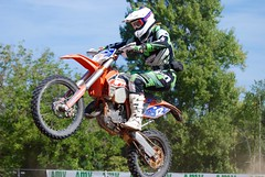 DSC_0415 (melobatz) Tags: enduro moto motorbike motorcycle toutterrain cahors gp ktm hva tm yamaha honda beta sherco francisco