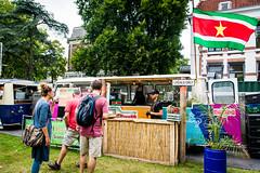 PPB_9199 (PeSoPhoto) Tags: proefpark kenaupark haarlem holland foodtruck foodtrucks summer food festival ilovesurifood