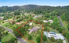 8 Garden Avenue Nunderi, Murwillumbah NSW