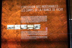 Mmorial du Camp de Rivesaltes (SMartine .. thanks for 2 Millions Views ) Tags: martinesodagui mmorial campderivesaltes po 66 mmorialderivesalts