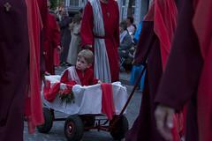 kroning_2016_142_284 (marcbelgium) Tags: kroning processie maria tongeren 2016