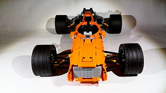 Vintage Formula One (MOC) (hajdekr) Tags: lego technic vintage formula formulaone formula1 f1 race racing motor legopowerfunctions engine engines twoengines power functions motors lego8886powerfunctions 8886 lego88003powerfunctionslmotor 88003 8885 8869 8883 88004 powerfunction function moc myowncreation remotecontrol remote sbrick smartbrick brick cmodel porsche 42056 porsche911gt3rs alternate alternative speed design