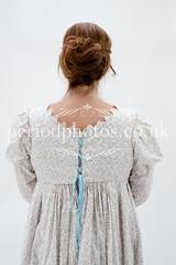 Davinia-59 (periodphotos) Tags: regency woman davinia