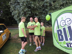 BIJS Ballonloop 4 sept 2016 006