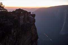me.._8101877 (steve bond Photog) Tags: yosemitenationalpark california selfie stevebond taftpoint