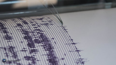 Make your own Earthquake (Loowit Imaging - Steve Rosenow, Photographer) Tags: mountsthelens mtsthelens sthelens volcano mountain landscape scenic scenery pacificnorthwest volcaniclandscape nikon nikond5500 seismograph seismometer earthquake