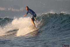 rc0001 (bali surfing camp) Tags: surfing bali surfreport surfguiding 27092016