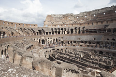 IMG_9944 (awebbMHAcad) Tags: croatia italy architecture building buildings rome roman romancolosseum colosseum ancient old empire romanempire