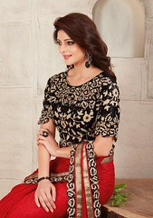 14034844_1060484187367135_31764980350414010_n (royaltouchtrends) Tags: ambika sarres