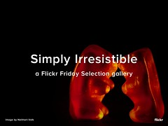 A Flickr Friday Selection Gallery (Flickr) Tags: flickr friday selection gallery flickrfriday